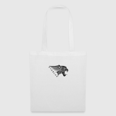 MARQUES - Tote Bag