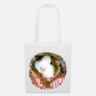 Pied Pieds moi! - Tote Bag