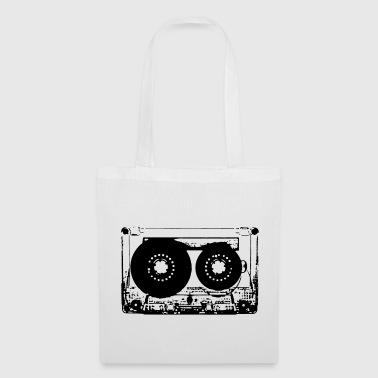 TAPE - Tote Bag