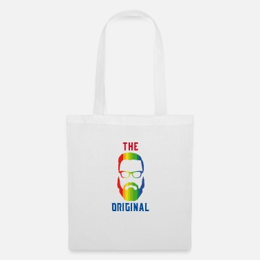 Original THE ORIGINAL! - Tote Bag