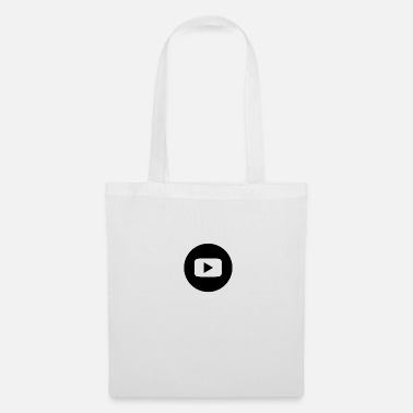 Youtuber youtuber - Tote Bag
