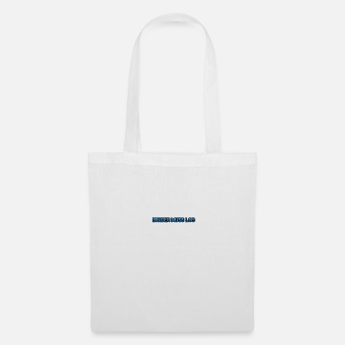 Brother Brothers - Tote Bag