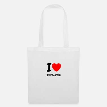 Touriste touriste - Tote Bag