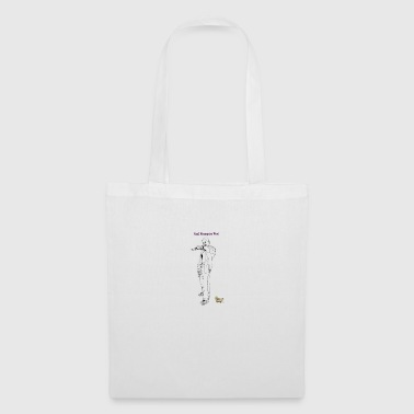 gangster - Tote Bag