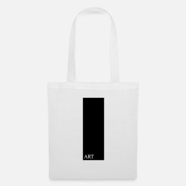 Arts ART - Tote Bag