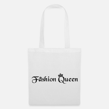 Shopping Shopping, shopping, mode, mode, shopping - Tote Bag