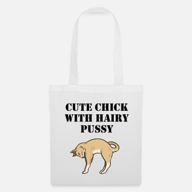Spring Break Chat chatte énonciations drôles - Tote Bag