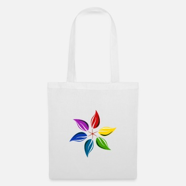 Dare dare the color - Tote Bag