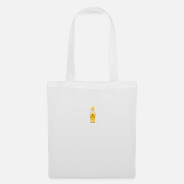 Tequila tequila - Tote Bag