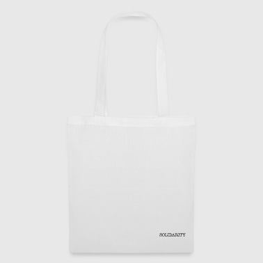 Name - Tote Bag