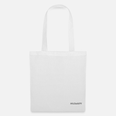 Name Name - Tote Bag