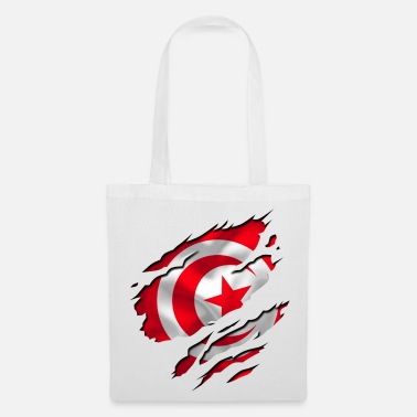 Sousse maghreb tunis tunisie - Tote Bag