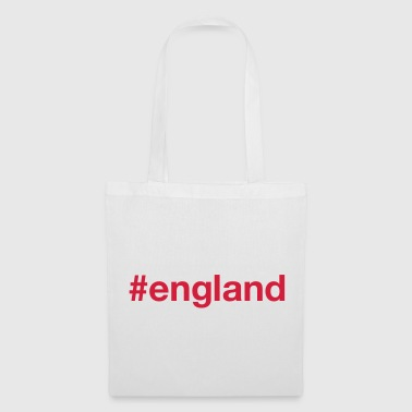 L'ANGLETERRE - Tote Bag