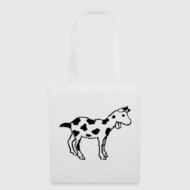 chèvre de chèvre de chèvre chèvre chèvre chèvre billy - Tote Bag