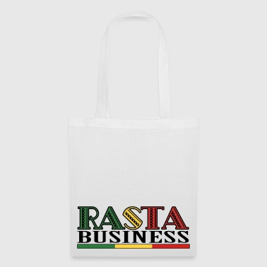 rasta Business - Kangaskassi