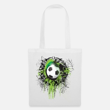 Sports Sport - Tote Bag