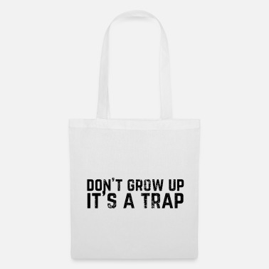 Childhood childhood - Tote Bag