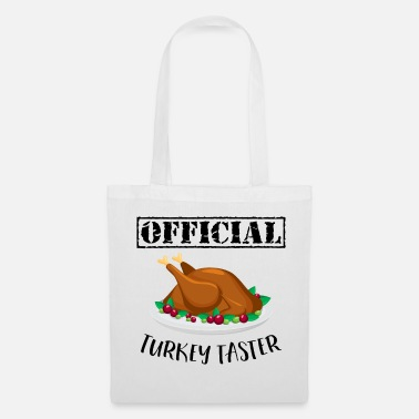 Potato Thanksgiving Day Turkey Gift for Fall Holiday - Tote Bag