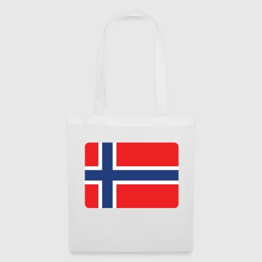 NORWAY IS NO. 1 - Tote Bag