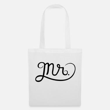 Sacs et sacs à dos Mister à commander en ligne   Spreadshirt a636a50973fd