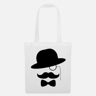 Sir gangster sir sir de gangster - Tote Bag