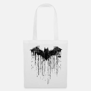 Der schwarze Batman