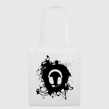 Stage Manager - Tote Bag