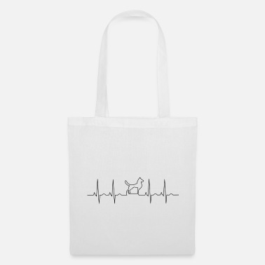 Search Unique dog design for all dog lovers - Tote Bag