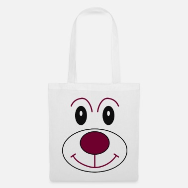 Day Good Day - Good Day - Tote Bag