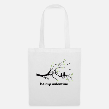 Valentines Day valentines Day - Tote Bag