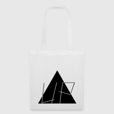 UP - Tote Bag