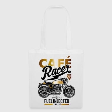 Cafe Cafe Racer - Mulepose