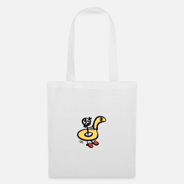 Bathroom Kuoro at the bathroom - Tote Bag