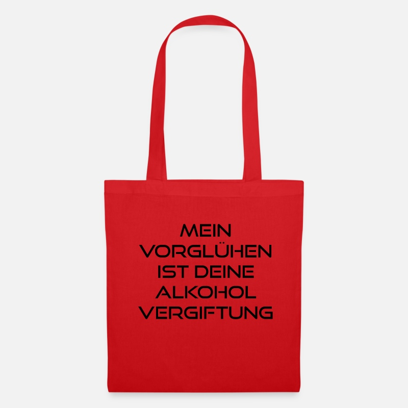 Alkohol Von Professional Designs Spreadshirt