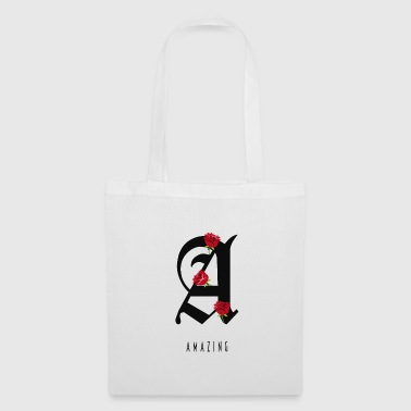 incroyable - Tote Bag