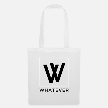 Officialbrands Whatever Official - Tote Bag