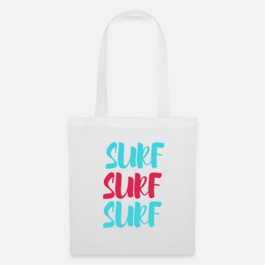 Surf surf surf surfer - Mulepose