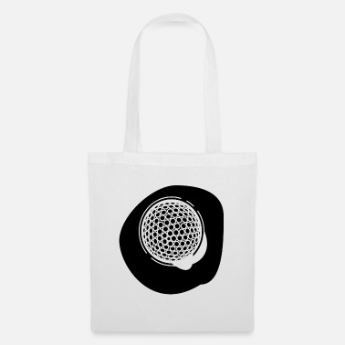 World World. World. - Tote Bag