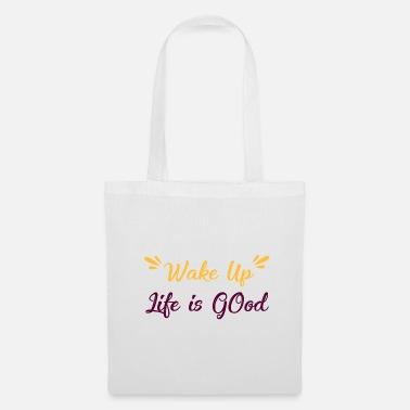 Shop Oversleep Accessories online | Spreadshirt