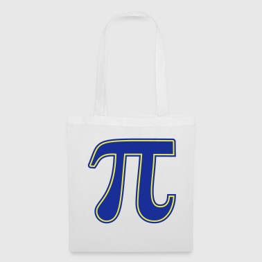 Pi Day Pi Day PI pi day - Tote Bag