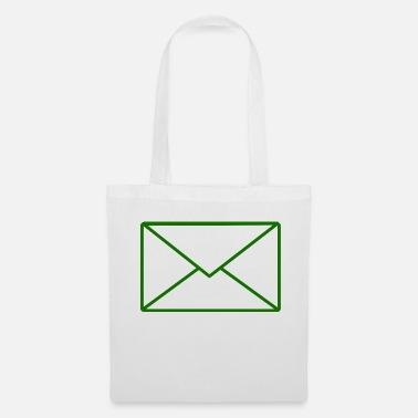 Sac en tissu. poste. à partir de 15,49 €. Postition poste - Tote Bag 74d5fbd78313