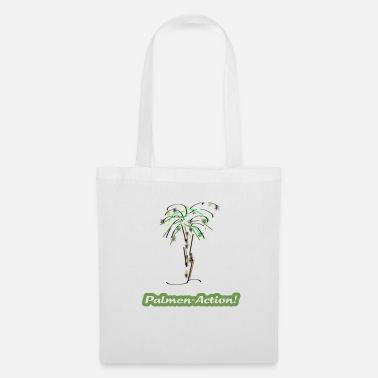 Palm Trees Palm tree - Tote Bag