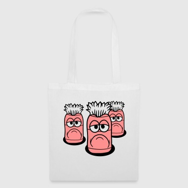 many team friends crew party worm hole floor gesi - Tote Bag