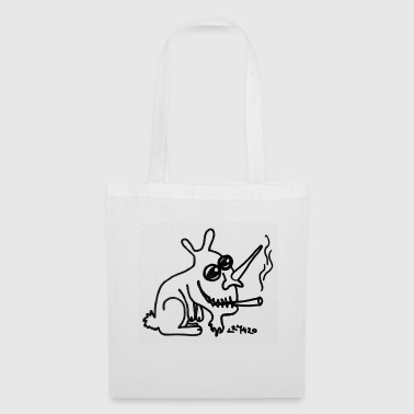 High Life high Life - Tote Bag