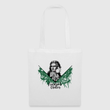 Chiller - Tote Bag