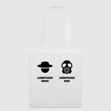 agriculture - Tote Bag