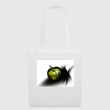 Global - Tote Bag