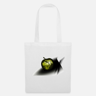 Global Global - Tote Bag