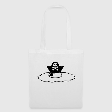 sailor crew pirate captains seafarers sea ship - Tote Bag
