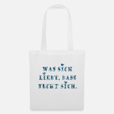 Ancient what loves that teases itself e 51 - Tote Bag